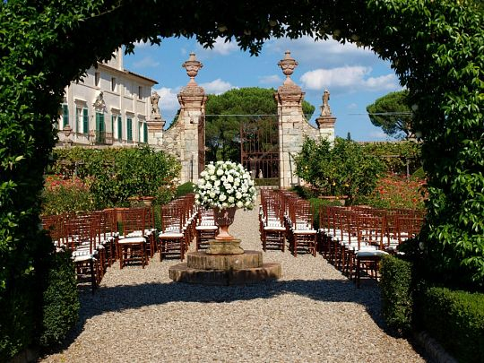 matrimonio in villa.jpg